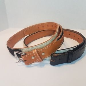 Cowboy belt (2)